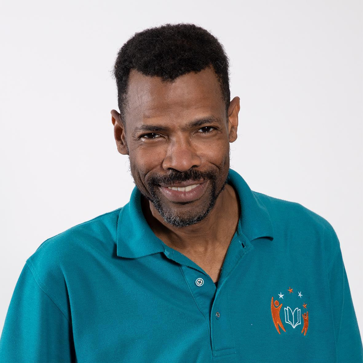 Wayne Carter's Profile Photo