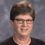 Sharon Snyder's Profile Photo