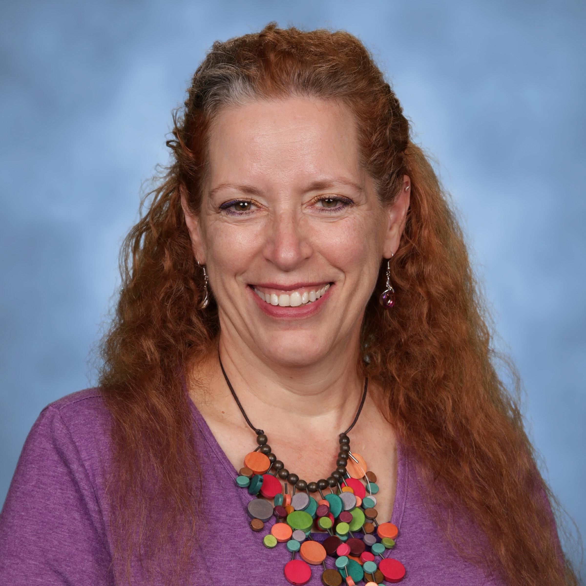 Mimi Lewalski's Profile Photo