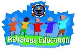 Employment Opportunity - Director of Religious Education (DRE) Featured Photo