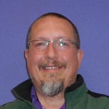 Travis Mackey's Profile Photo