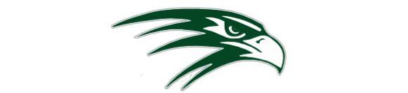 Liberty Ranch Logo