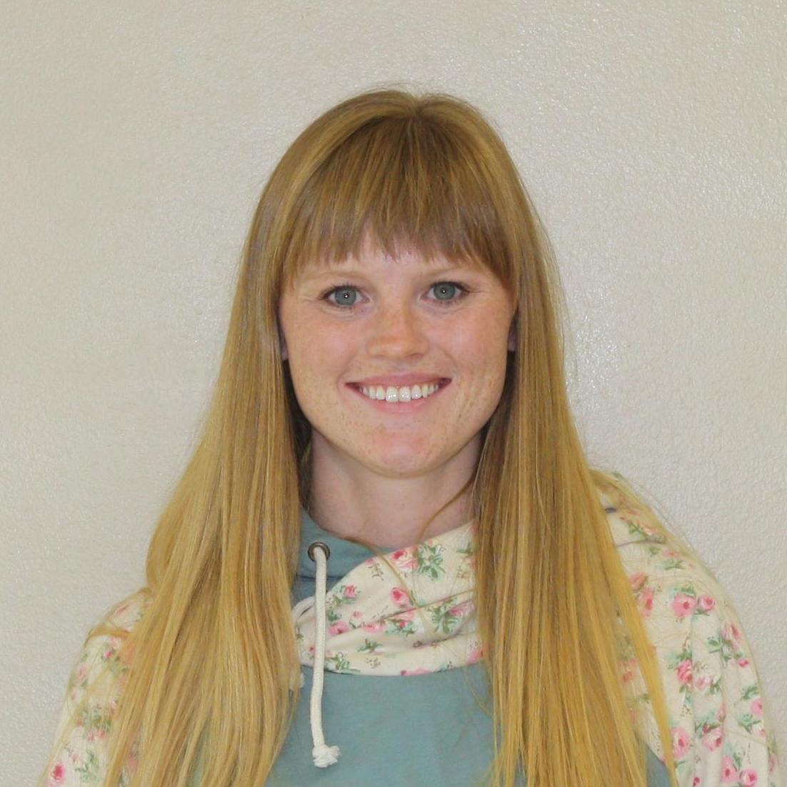 Jessica Flaherty's Profile Photo