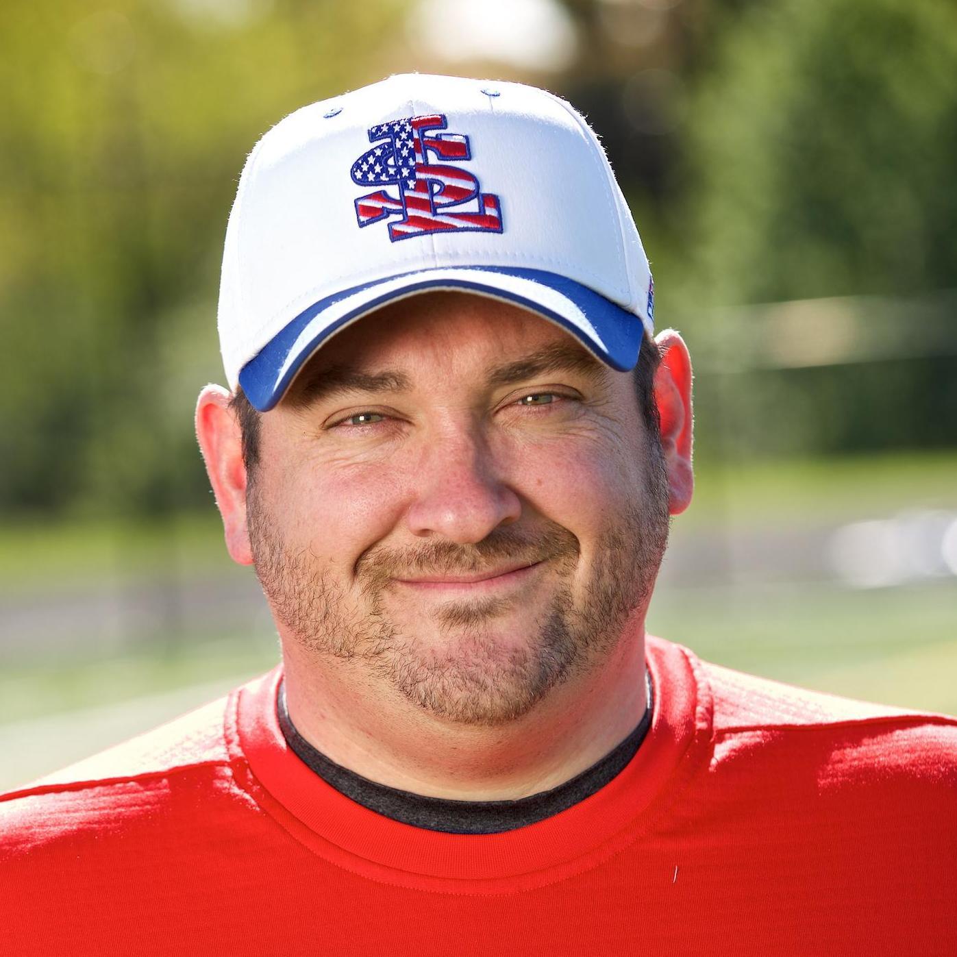 Joel Quintana's Profile Photo