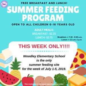 2019 Summer Feeding Program- OPEN-3.png
