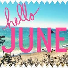 Oka Update ~ Week of June 1 Featured Photo