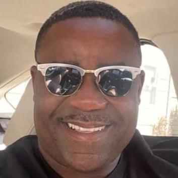 Trevon Franks's Profile Photo