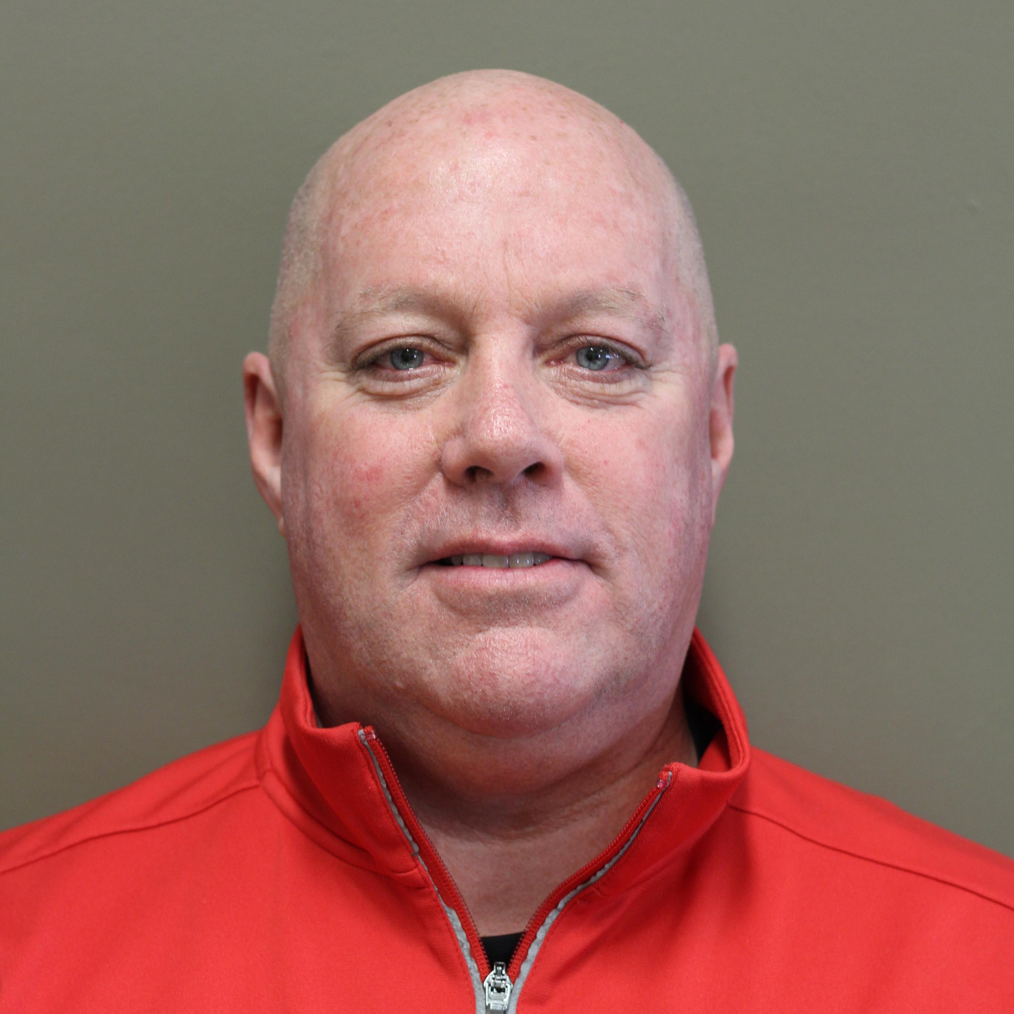 Shawn Dack's Profile Photo
