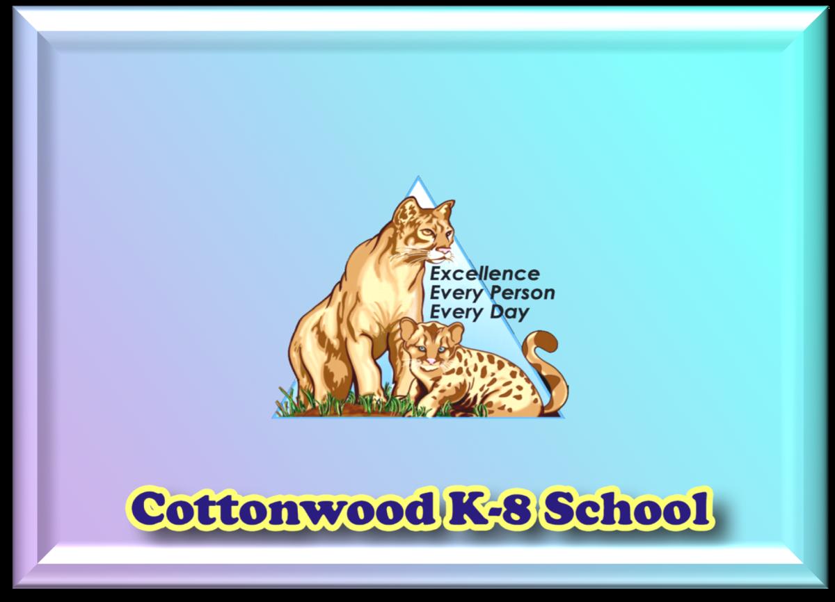 Cottonwood K-8