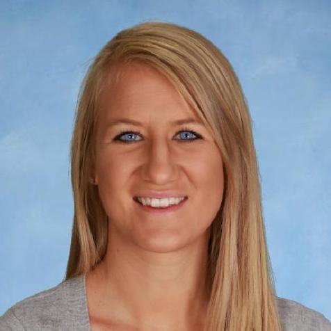 Brianna Ernst's Profile Photo