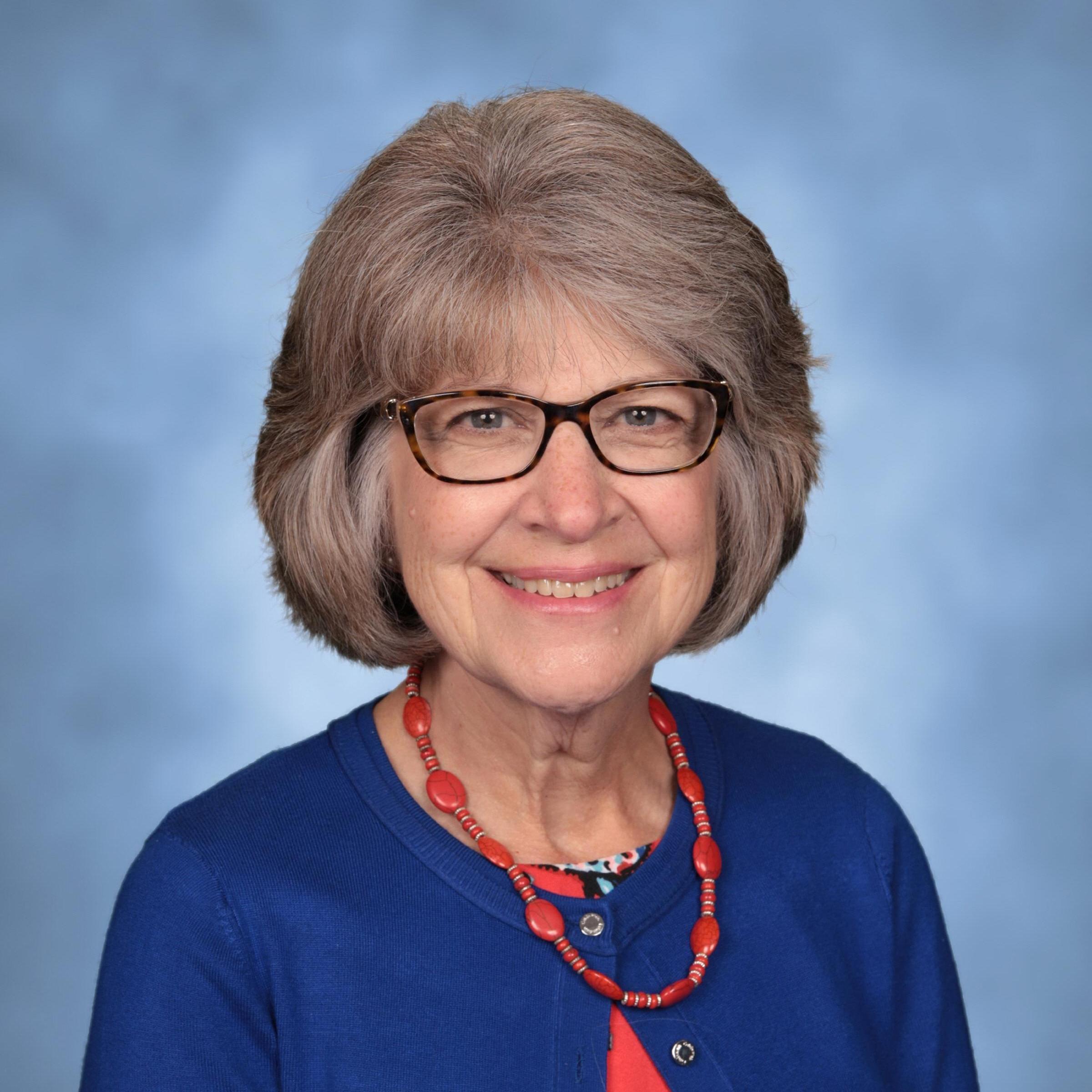 Carla Vandercruyssen's Profile Photo