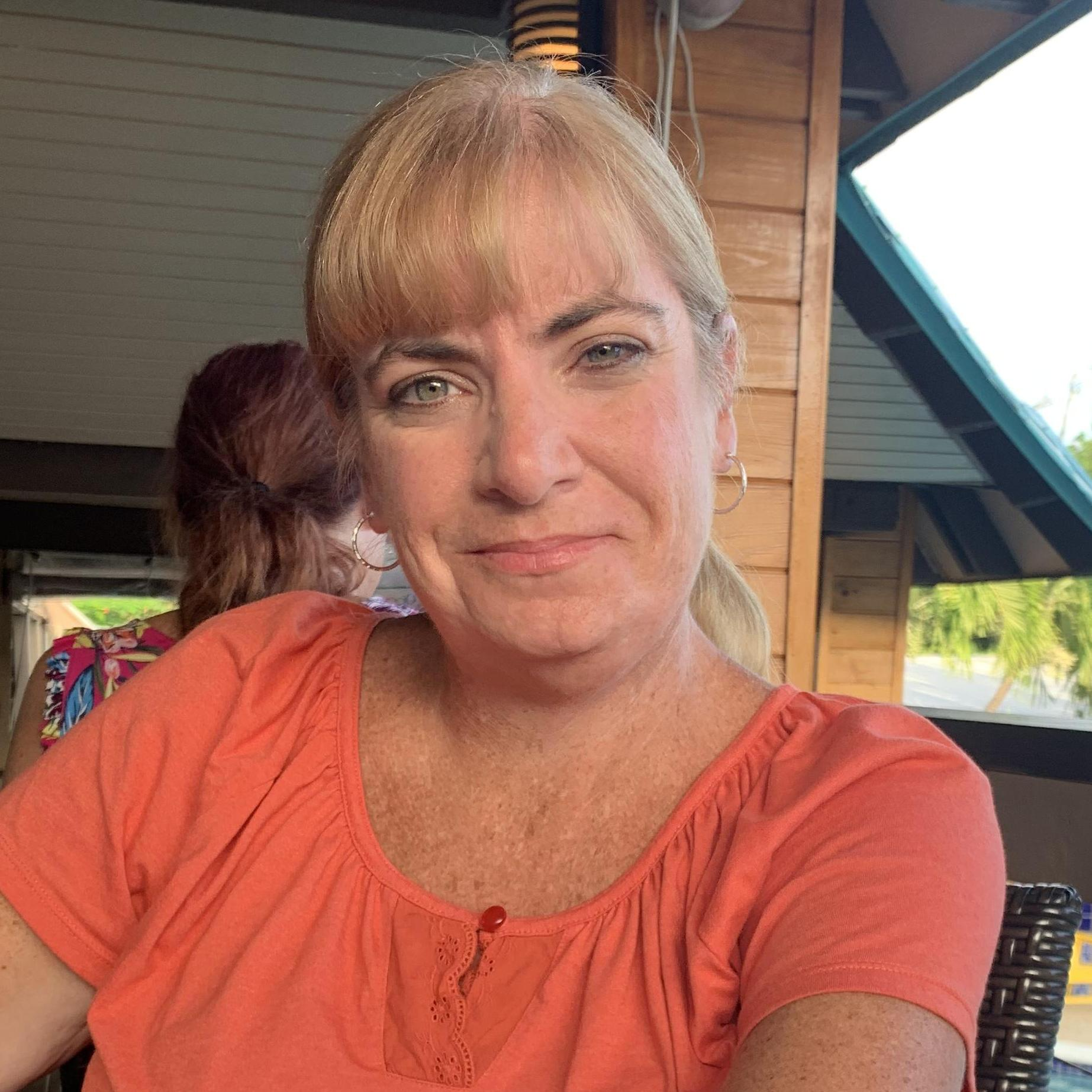 Brenda Kintner's Profile Photo
