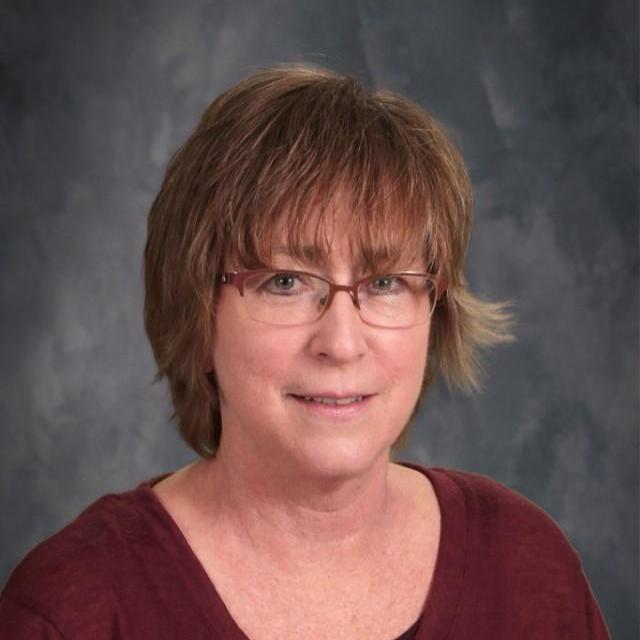 Carrie Viebrock's Profile Photo