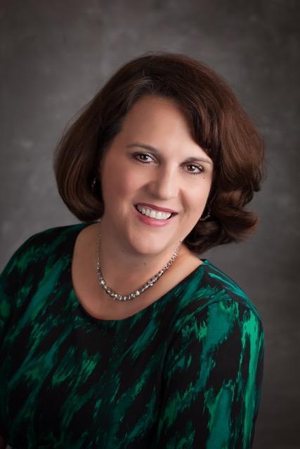 Jennifer Patschke