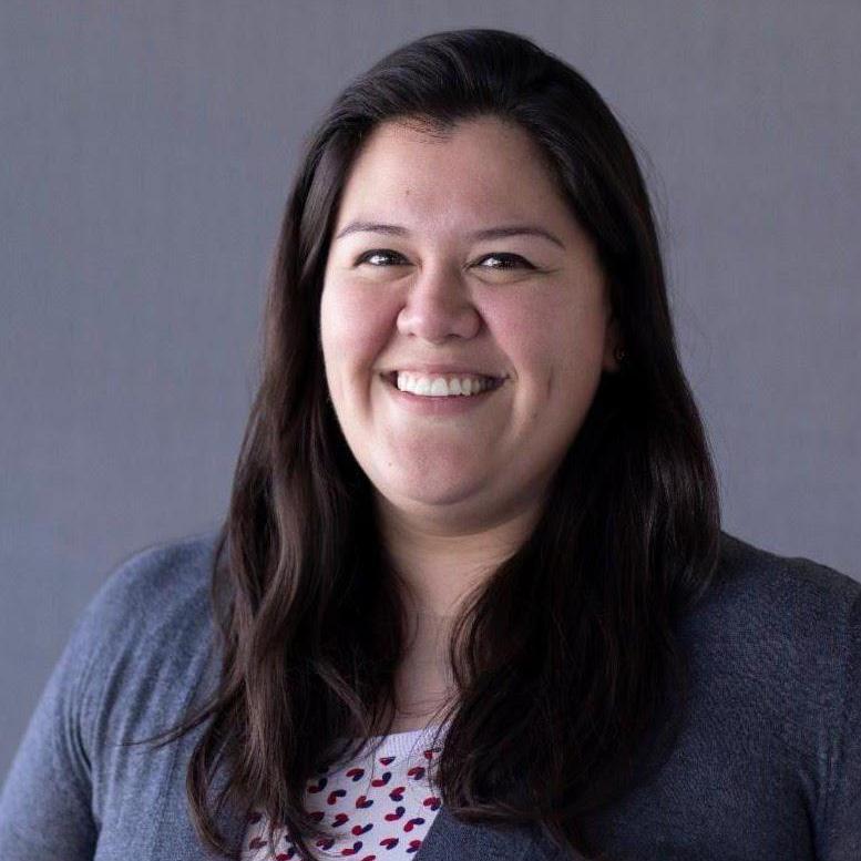 Diana Castillo's Profile Photo