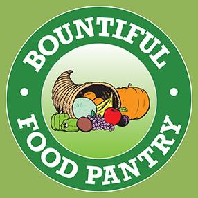 Bountiful Food Pantry