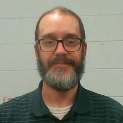 Evan Rayburn's Profile Photo