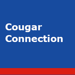 Cougar Connection
