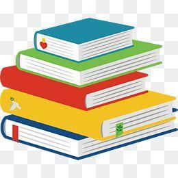 textbook animated.jpg