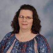Denise Weeks's Profile Photo
