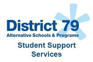 Student Support Services Featured Photo