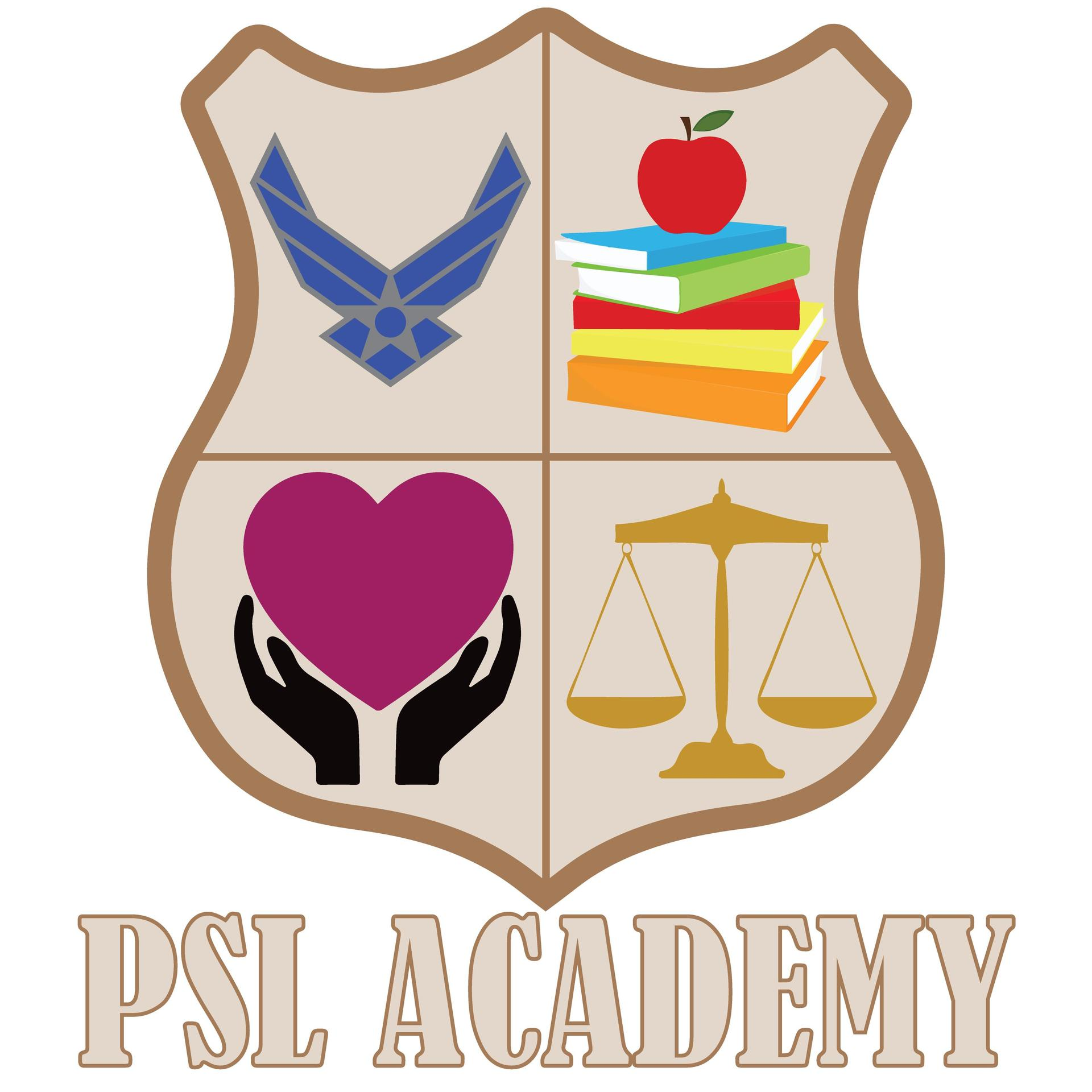 PSL Academy