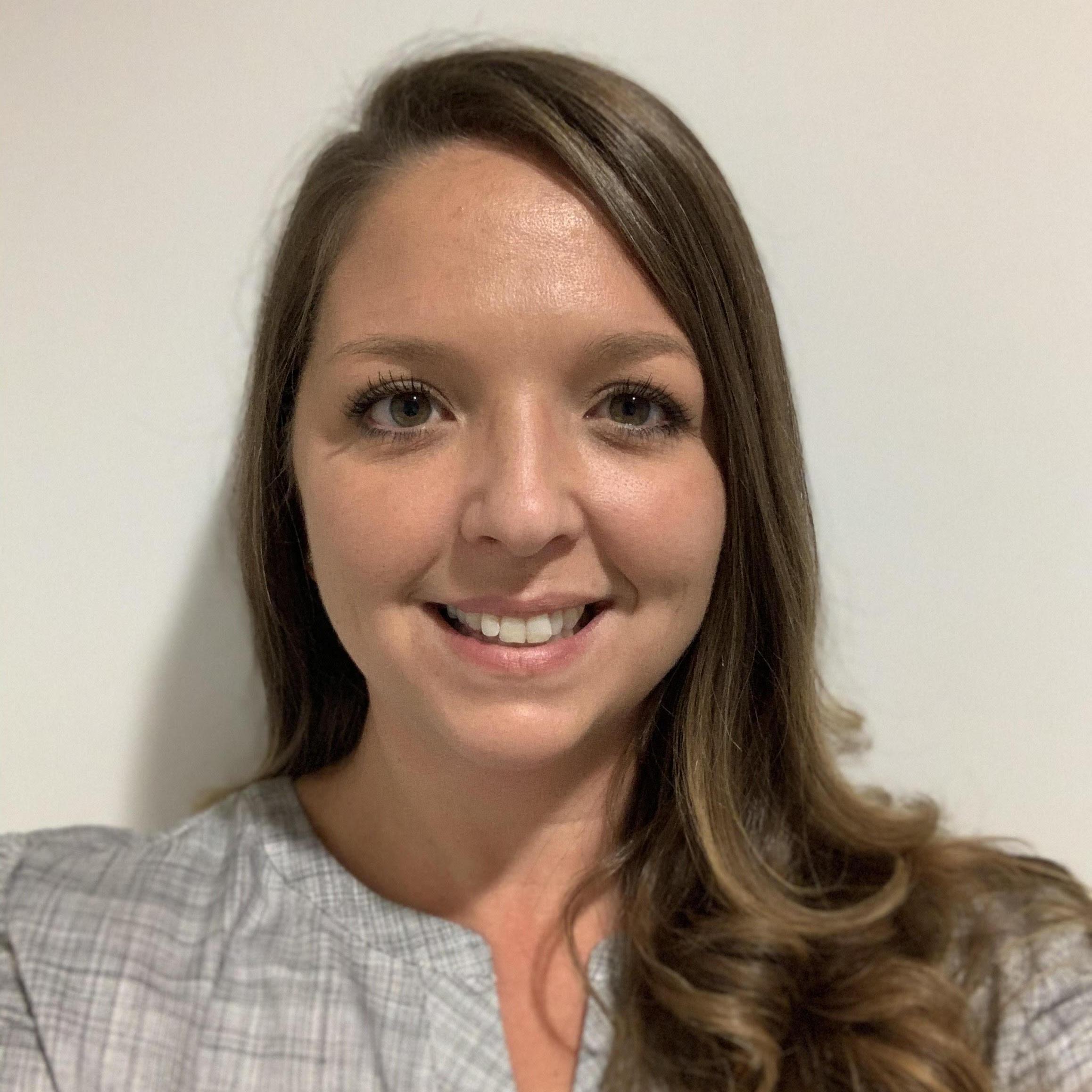 Ashley Likely's Profile Photo