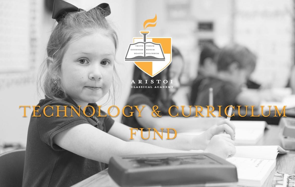 Technology & Curriculum Fund