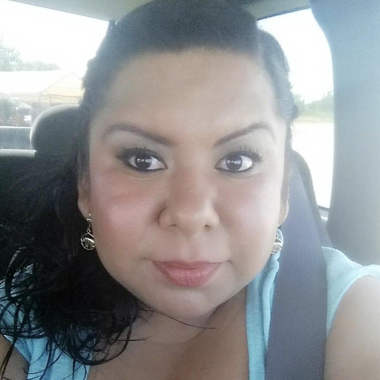 Berenice Garcia-Jaimes's Profile Photo