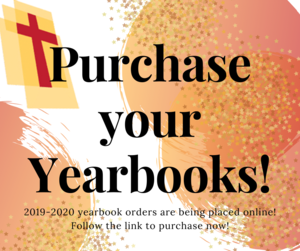 Purchase your Yearbooks!.png