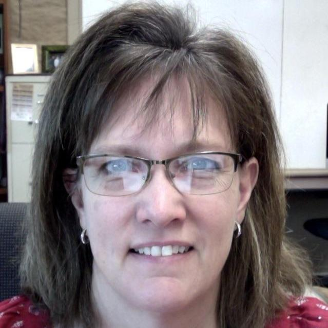 Bena Glasscock's Profile Photo