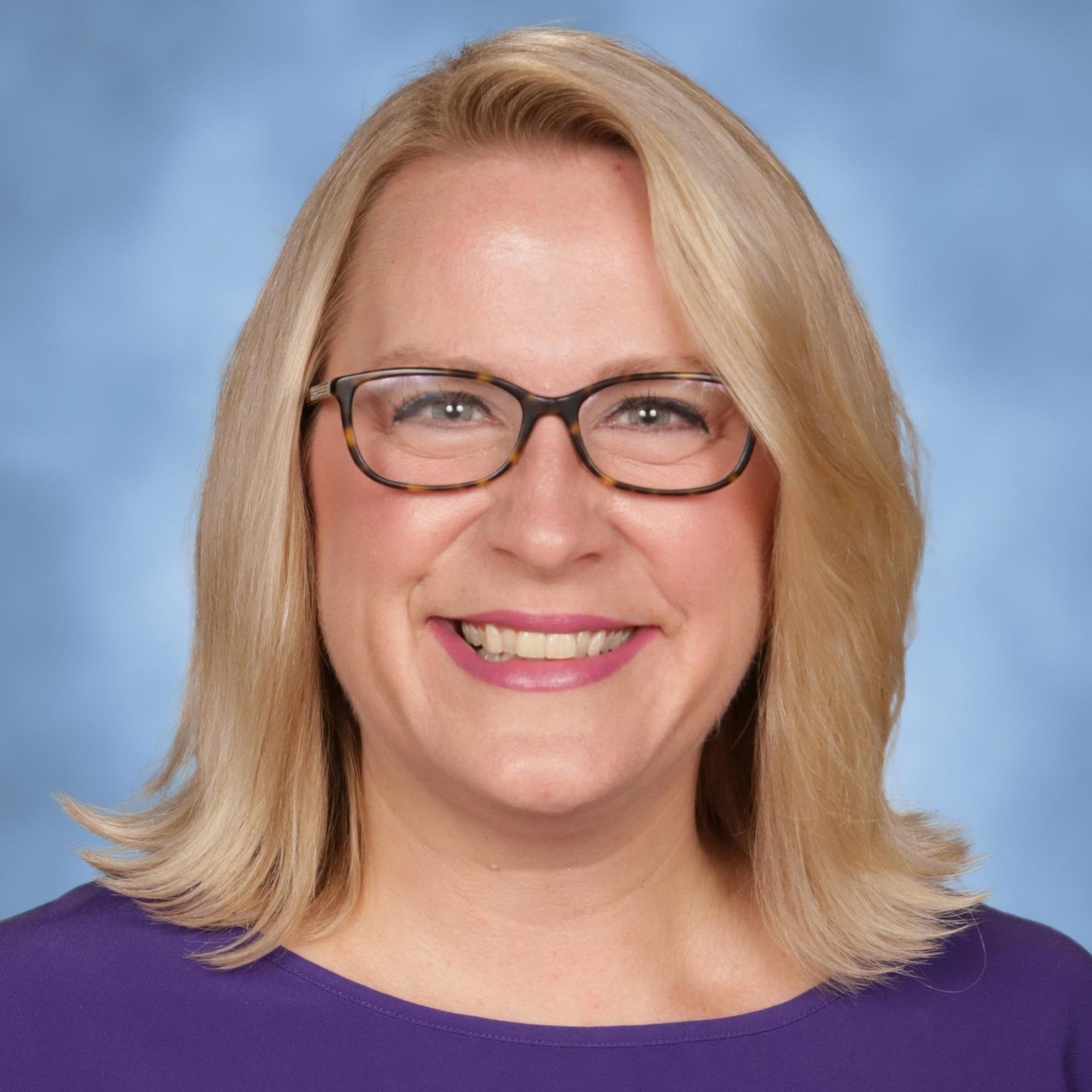 Angela Clemence's Profile Photo
