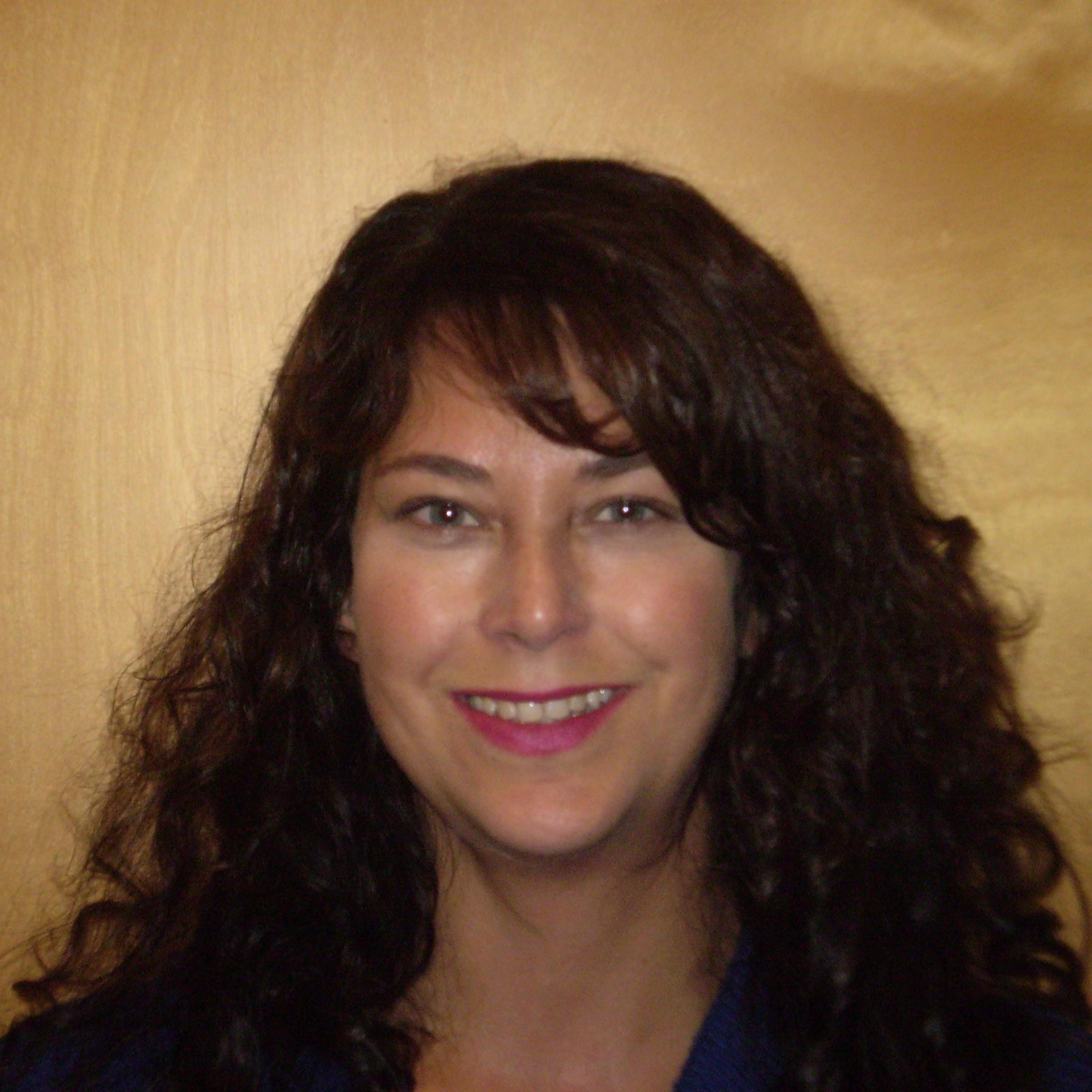 Elena Carr's Profile Photo