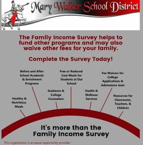Income Verification Form.jpg