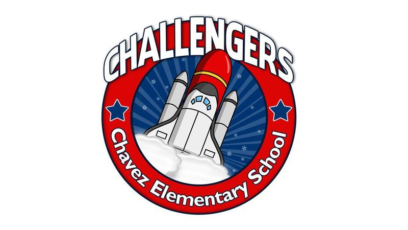 Chavez Challengers