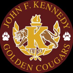 JFK Logo 4.png