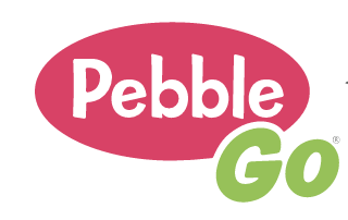 https://pebblego.com/free-pebblego-capstone-interactive-access-school-closures?fbclid=IwAR1WseyarMldaOgzleZ2uQmDsPwrSK7PtliLp-s3_GKtJSvdJjyL5RXpgjA