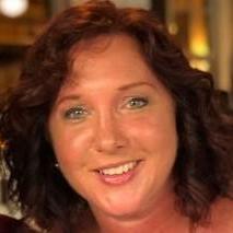 Carolyn Kline's Profile Photo