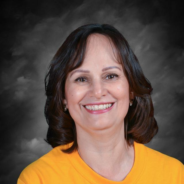 Virginia Valenzuela's Profile Photo
