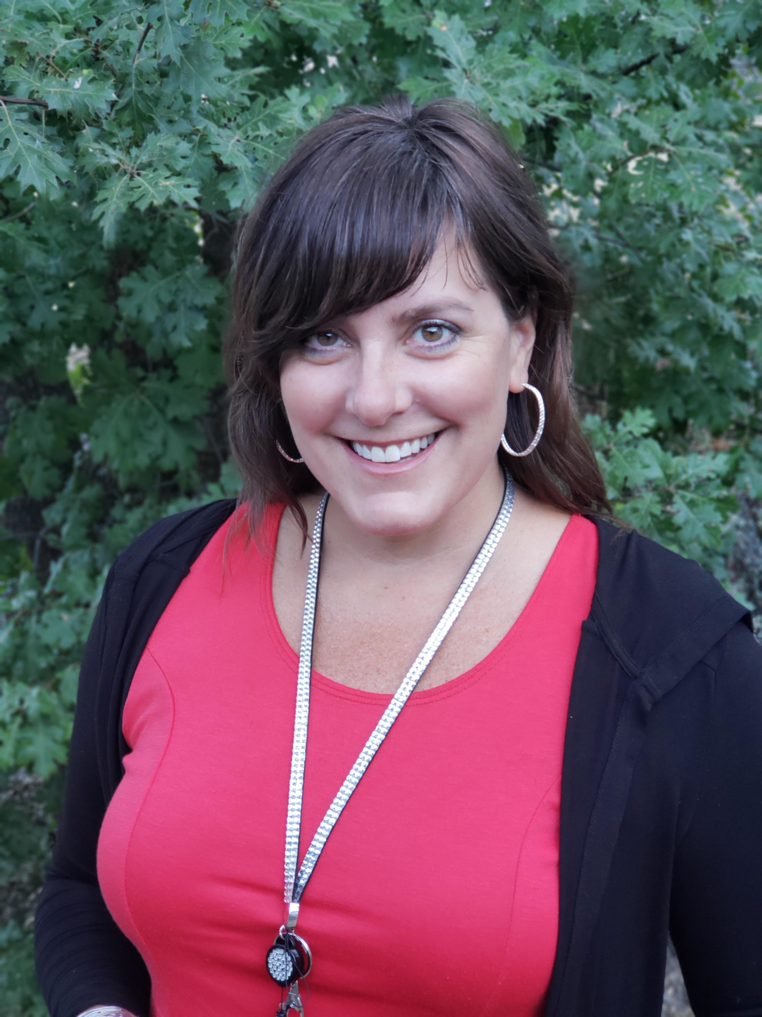 Rhonda Wayson