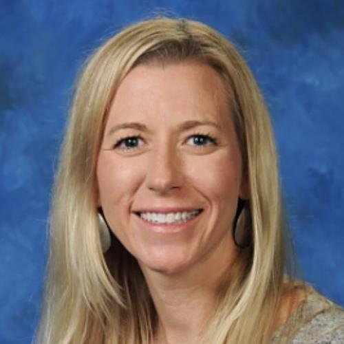 Lisa Podhaisky's Profile Photo