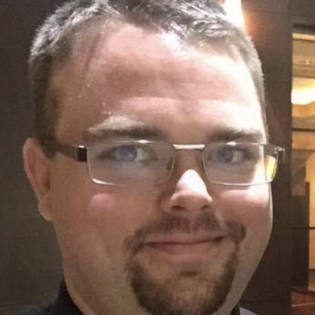 Josh Von Feldt's Profile Photo