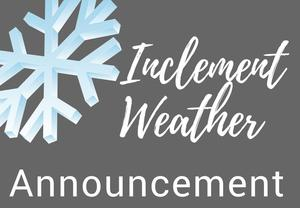 Inclement-Weather.jpg