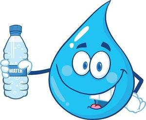 BW Water Campaign