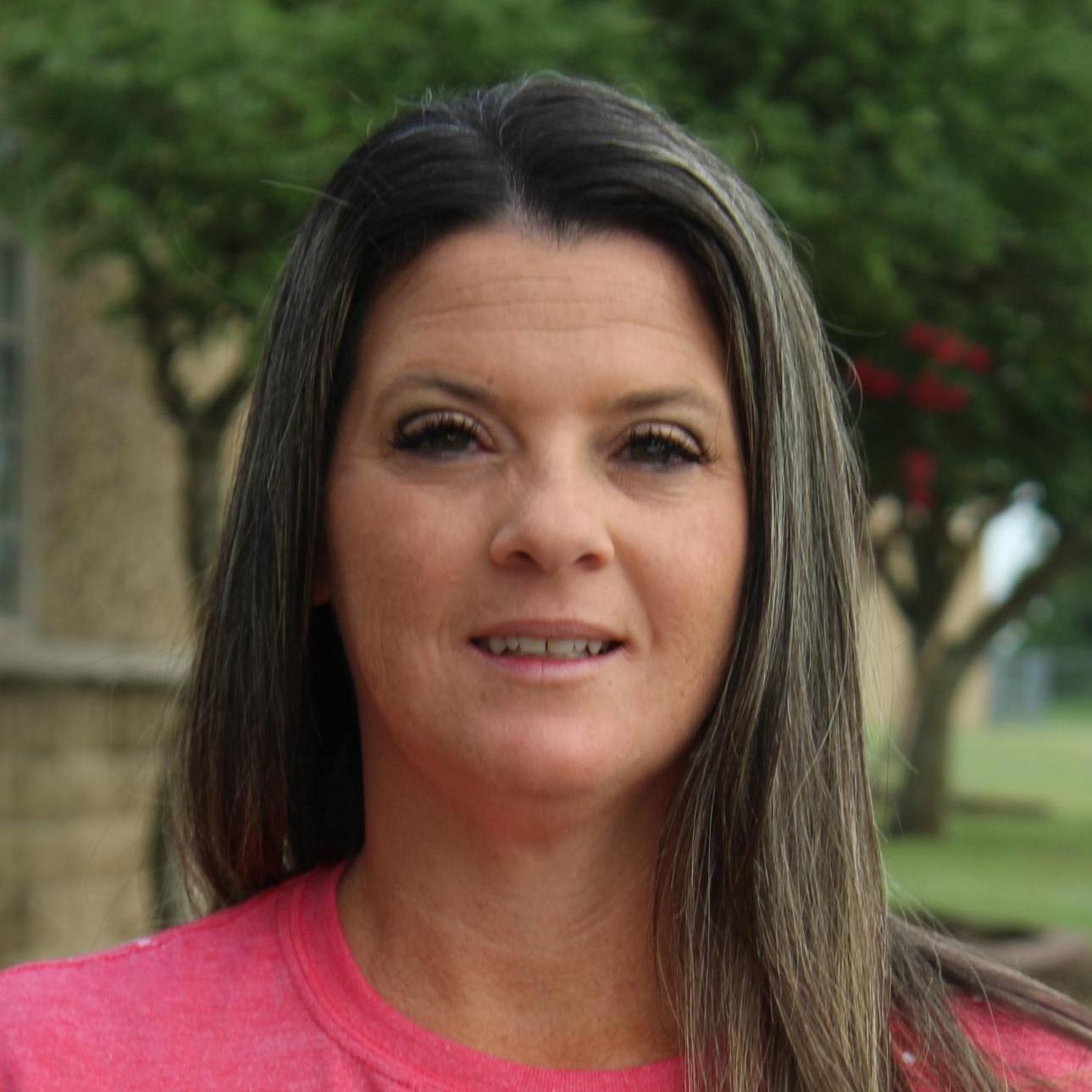 Jennifer Bailey's Profile Photo