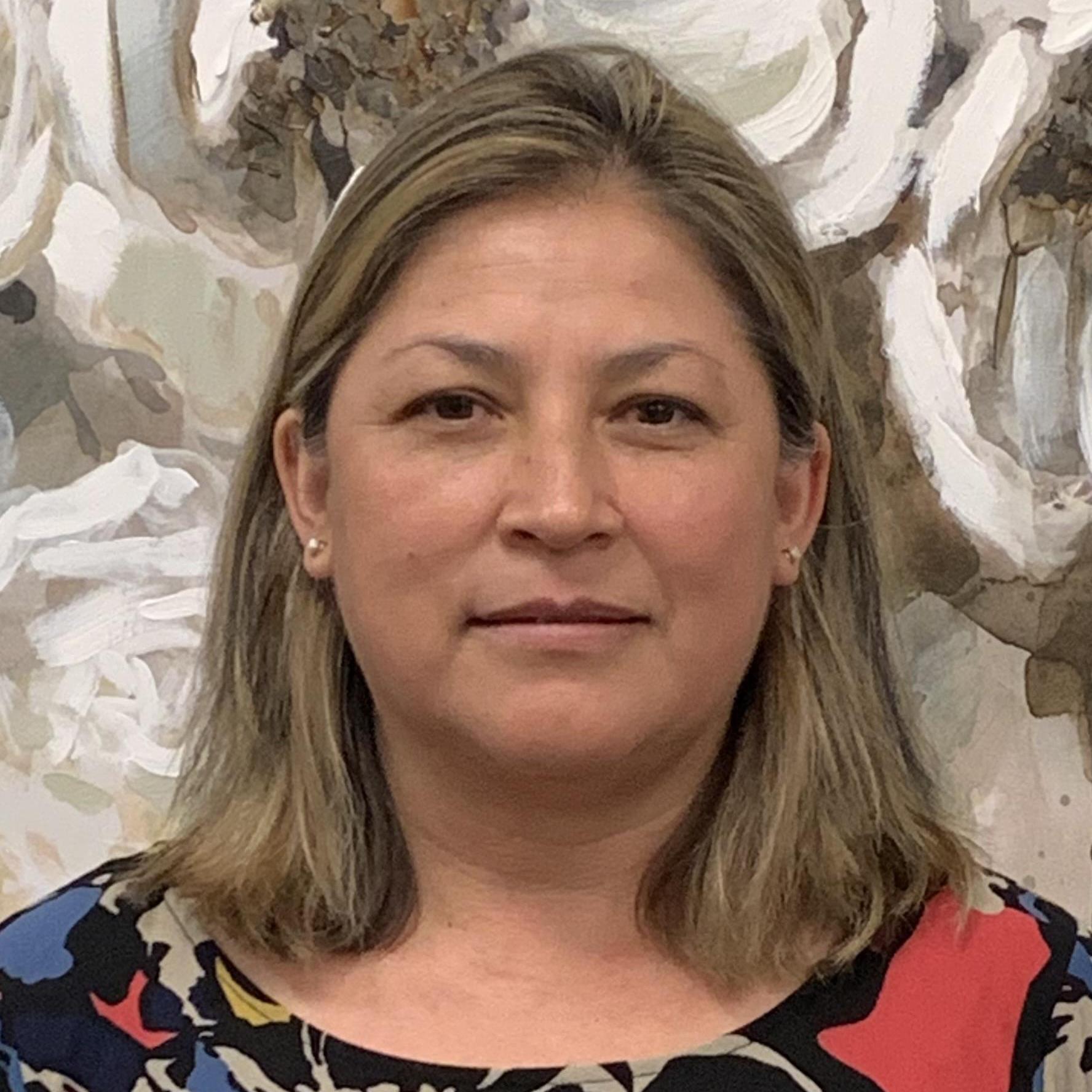 Sobeida Caero's Profile Photo