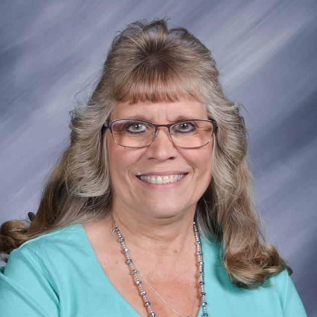 Teresa Wemple's Profile Photo