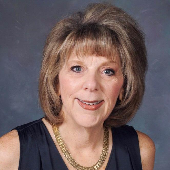 Judy Tabachnick's Profile Photo