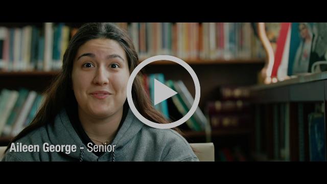 Spirit 2019 Student Film