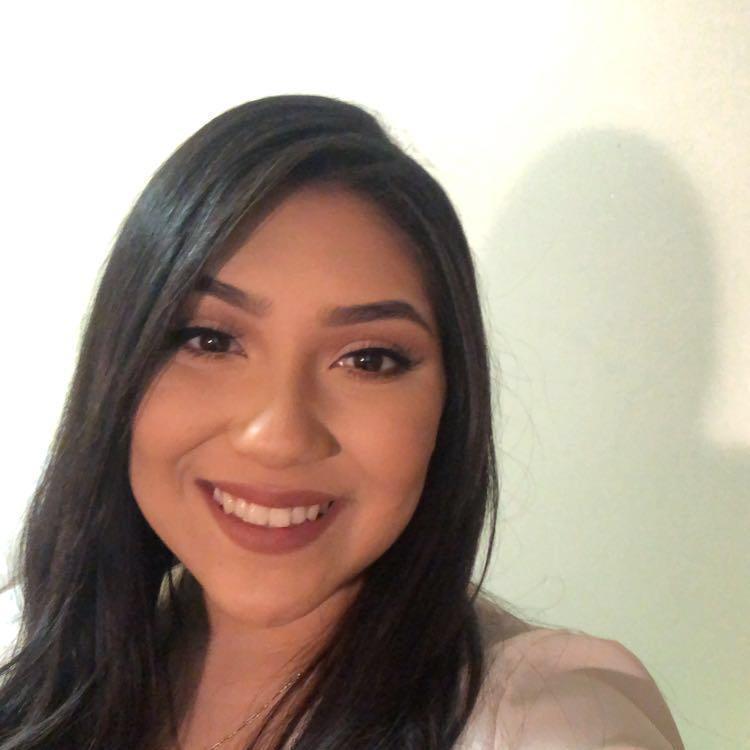 Jailene Rodriguez's Profile Photo